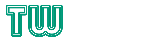 Techno Welding