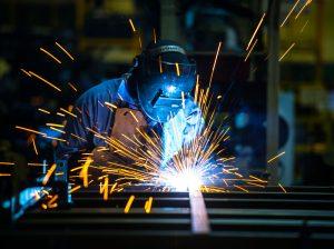 metaal-productie-bedrijf